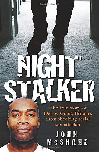 9781844549733: Night Stalker