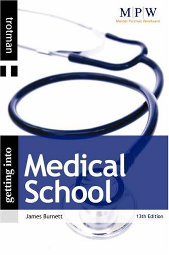 medical school essays editing services Doctorate degree without thesis medical school essays editing services purchase a dissertation london dissertation review service binding.