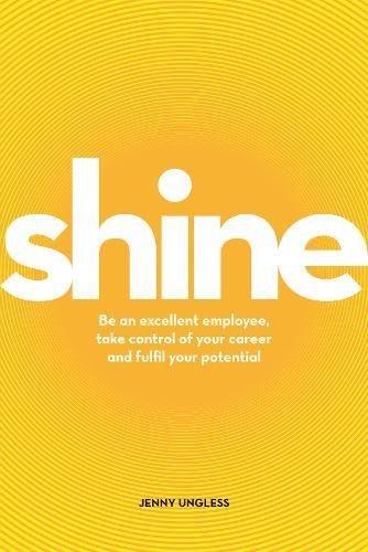9781844553778: Shine