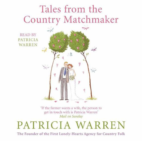 9781844560738: Tales From the Country Matchmaker