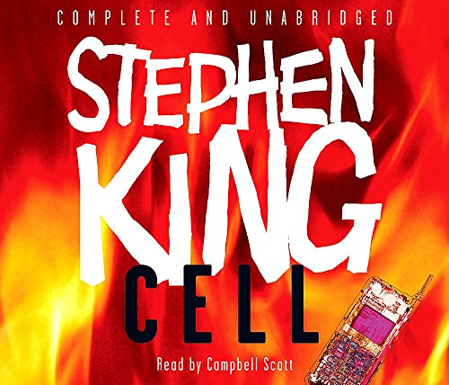 9781844561995: Cell