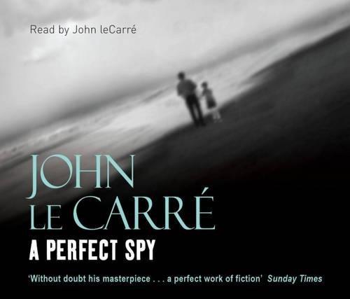 9781844565375: Perfect Spy