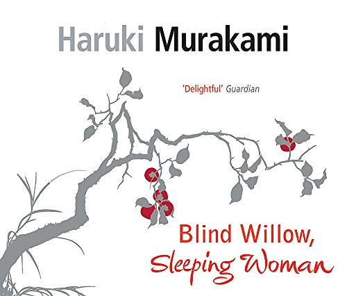 9781844565863: Blind Willow Sleeping Woman