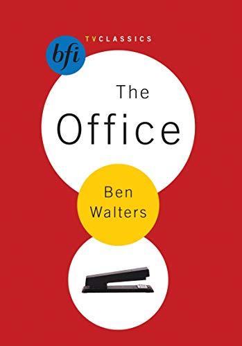 9781844570911: The Office (BFI TV Classics)