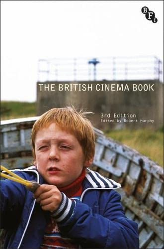 9781844572755: The British Cinema Book