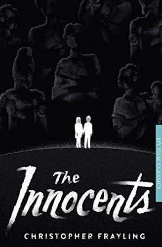 9781844573431: The Innocents (BFI Film Classics)