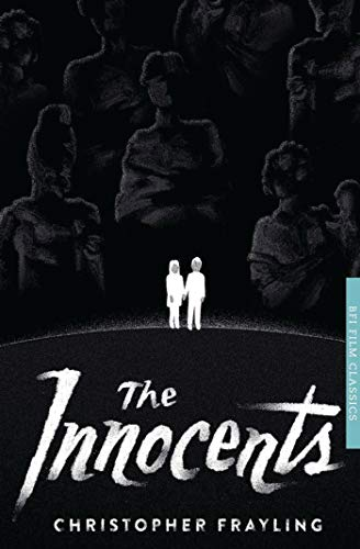 9781844573431: The Innocents