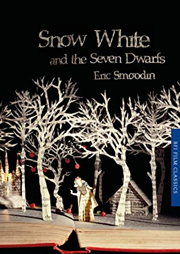 Snow White and the Seven Dwarfs (Paperback)