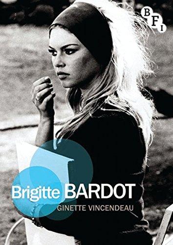 9781844574926: Brigitte Bardot (Film Stars)