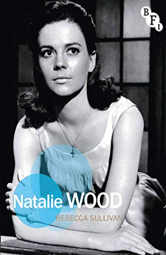 9781844576371: Natalie Wood (Film Stars)