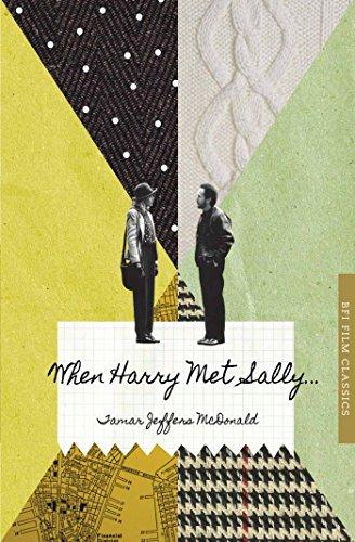 When Harry Met Sally (BFI Film Classics): Tamar Jeffers McDonald