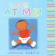 9781844583652: Look at Me! (Baby Books)