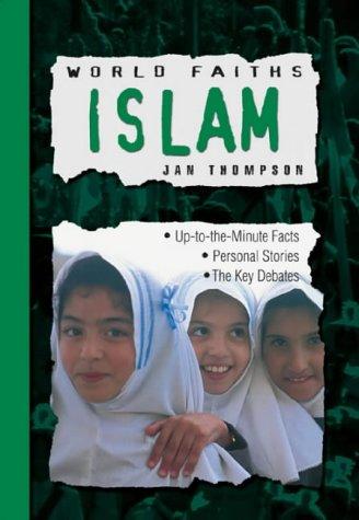 9781844583904: Islam (World faiths)