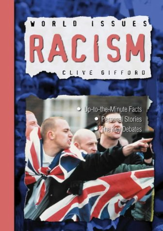 9781844583928: Racism (World Issues)