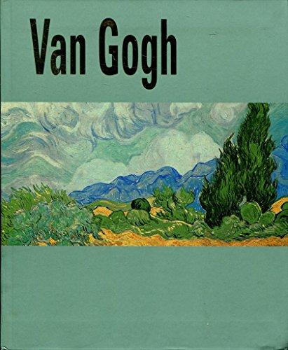 9781844611874: Van Gogh