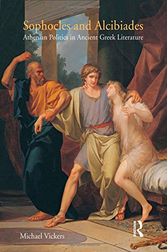 the concept of heroism in the classical greek literature The concept of female heroism in ancient greek literature displays that heroines would not act as male heroes would, and they had less significantly recognised qualities this indicates that this concept was stunted due to lack of diversity in characters.