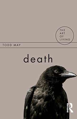 9781844651641: Death (The Art of Living)