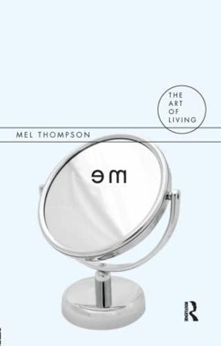 9781844651665: Me (The Art of Living)