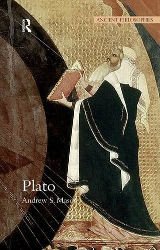 9781844651733: Plato (Ancient Philosophies)
