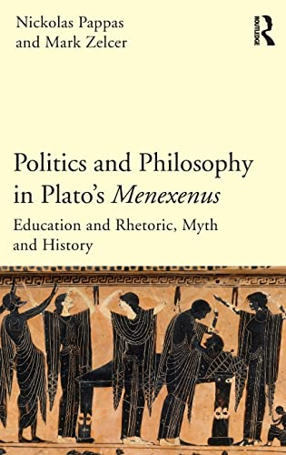criticisms of poetry and fine arts in platos book book x Book x says no) o justice is giving each what is owed: good to friends, harm to enemies o p goes along with s's criticisms of his views & eventually agrees 17 book i: thrasymachus • many sophists (incl thrasymachus): moral relativists (no objective truth about moral values) just aim for what is in your best interest • t's view of.