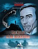 The Hound of the Baskervilles: Level 2 kniga dlja chtenija