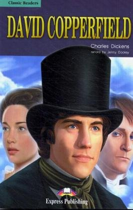 9781844663750: David Copperfield Reader