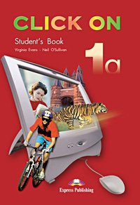 9781844669226: Click on 1a Student's Book