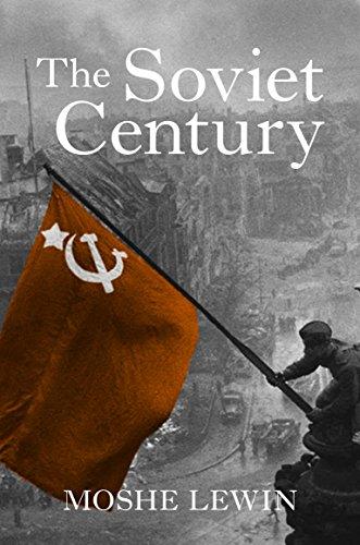 9781844670161: The Soviet Century