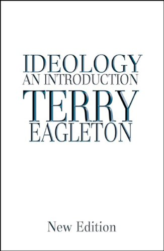 9781844671366: Ideology: An Introduction