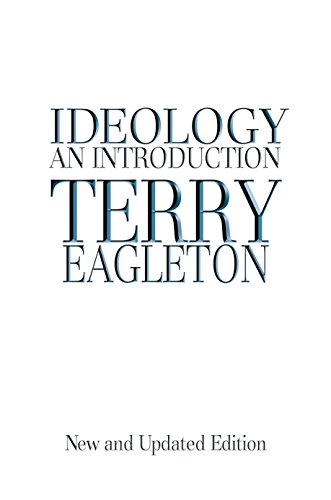9781844671434: Ideology: An Introduction