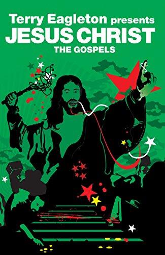 The Gospels: Jesus Christ (Revolutions)