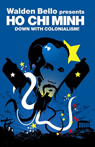 9781844671779: Down with Colonialism! (Revolutions): Down With Colonialism! (Revolutions)