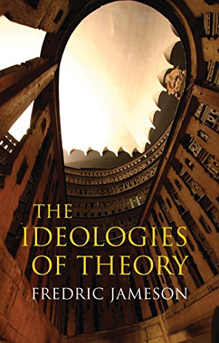 9781844672776: Ideologies of Theory