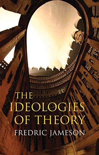 9781844672776: Ideologies of Theory