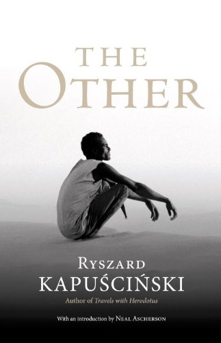 9781844673285: The Other