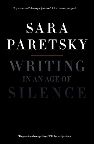 9781844673773: Writing in an Age of Silence