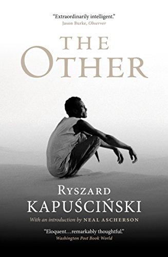 9781844674169: The Other