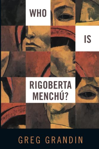 9781844674589: Who Is Rigoberta Menchu?