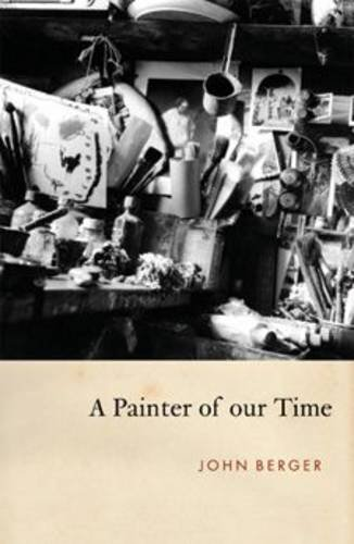 9781844676392: A Painter of our Time