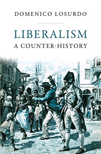 9781844676934: Liberalism: A Counter-History