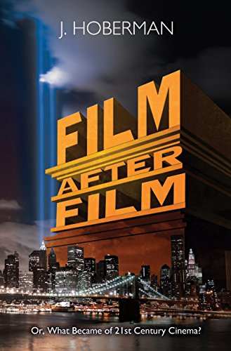 9781844677511: Film After Film: Or, What Became of 21st Century Cinema?