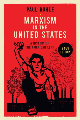 9781844677795: Marxism in the United States
