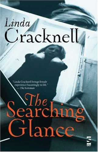 9781844714414: The Searching Glance (Salt Modern Fiction)