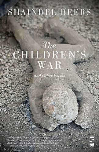 9781844719303: The Children's War