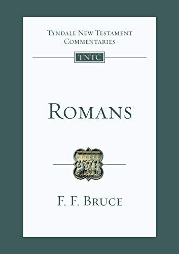 9781844742721: Romans