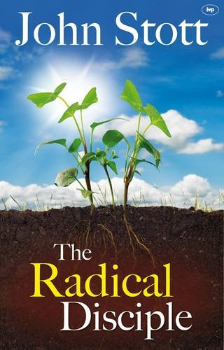 9781844744213: The Radical Disciple