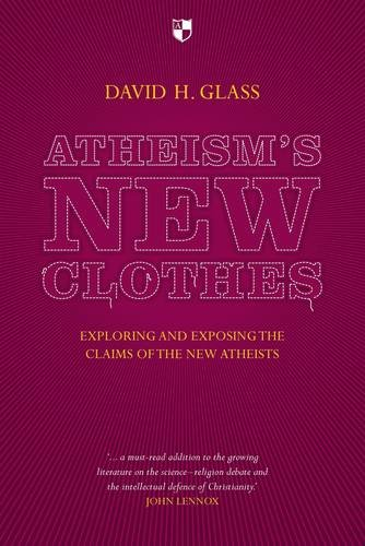 9781844745715: Atheism's new clothes