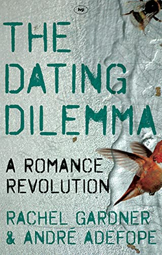9781844746231: Dating Dilemma, The