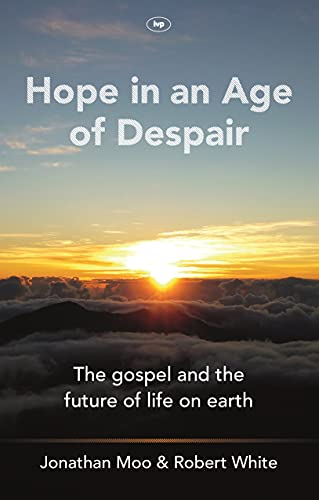 9781844748778: Hope in an Age of Despair