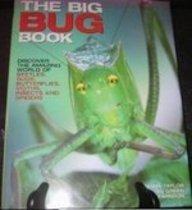 Big Bug Book: Barbara Taylor, Dr.